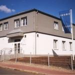 Školící středisko Korado, Česká Třebová